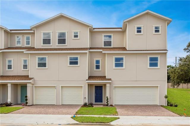 950 Lakefront Village Drive, Clermont, FL 34711 (MLS #S4853984) :: Griffin Group