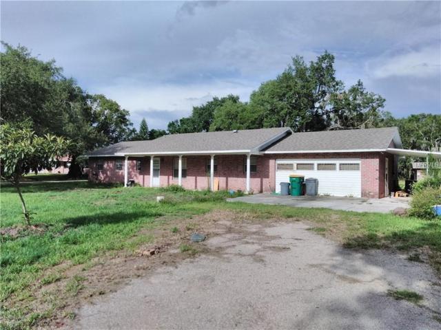 3085 Cherokee Road, Saint Cloud, FL 34772 (MLS #S4855688) :: The Duncan Duo Team