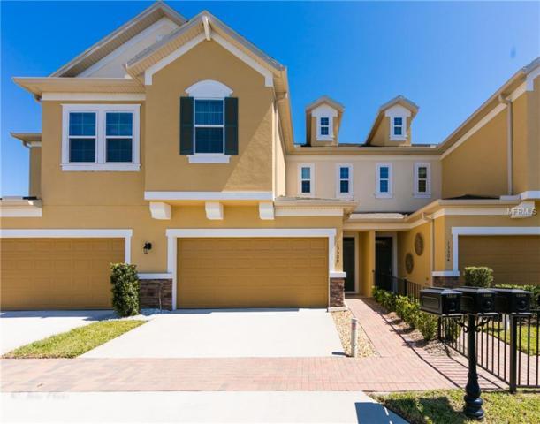 13508 Fountainbleau Drive, Clermont, FL 34711 (MLS #S4857681) :: The Duncan Duo Team