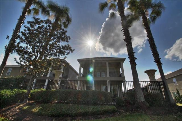 1057 Castle Pines Court, Reunion, FL 34747 (MLS #S4858183) :: Griffin Group