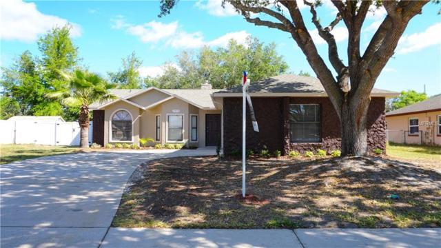 2654 Capp Circle, Kissimmee, FL 34744 (MLS #S4858752) :: Premium Properties Real Estate Services