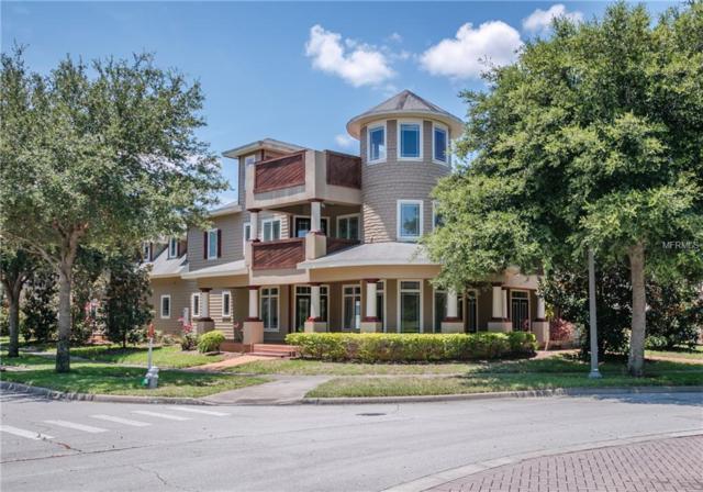 3301 Schoolhouse Road, Harmony, FL 34773 (MLS #S5004331) :: Godwin Realty Group