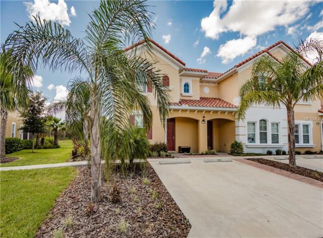 4739 Terrasonesta Drive, Davenport, FL 33837 (MLS #S5005056) :: Griffin Group
