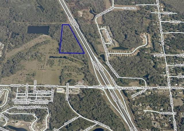 Na, Mims, FL 32754 (MLS #S5005575) :: BuySellLiveFlorida.com