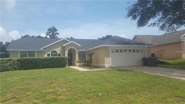 136 Montana Avenue, Davenport, FL 33897 (MLS #S5006515) :: Premium Properties Real Estate Services