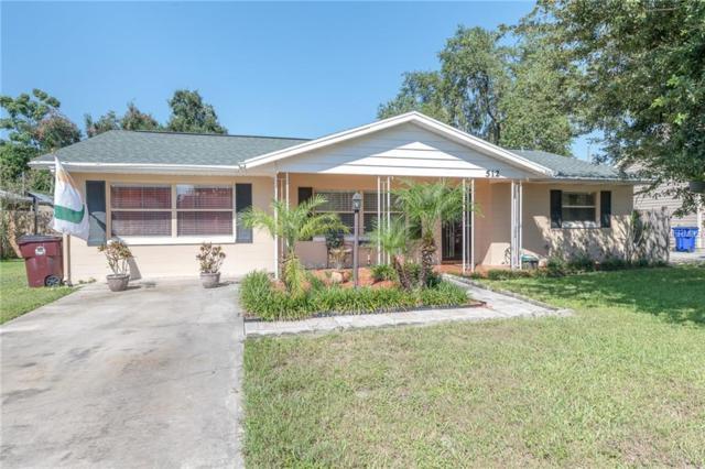 512 Alabama Avenue, Saint Cloud, FL 34769 (MLS #S5007171) :: The Light Team