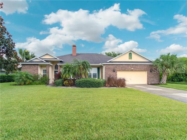 1742 Lee Janzen Drive, Kissimmee, FL 34744 (MLS #S5007373) :: RE/MAX Realtec Group