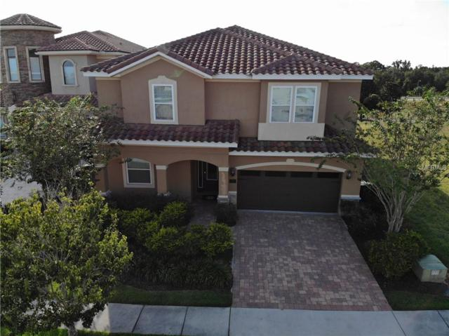 7861 Palmilla Court, Reunion, FL 34747 (MLS #S5007532) :: Premium Properties Real Estate Services