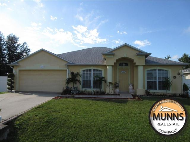 116 Coconut Grove Way, Kissimmee, FL 34758 (MLS #S5007794) :: The Price Group