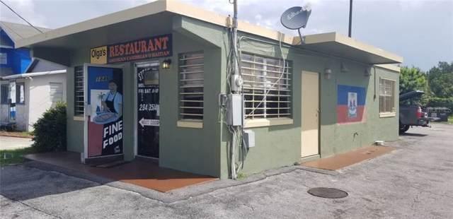 1846 1ST Street N, Winter Haven, FL 33881 (MLS #S5007799) :: Rabell Realty Group