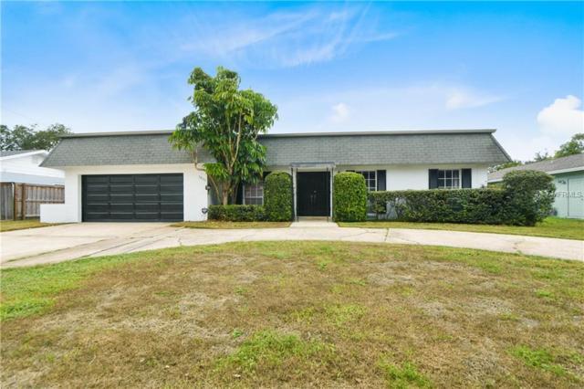 2455 Carolton Road, Maitland, FL 32751 (MLS #S5008406) :: StoneBridge Real Estate Group