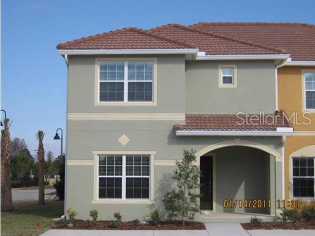 8981 Cat Palm Road, Kissimmee, FL 34747 (MLS #S5009873) :: Griffin Group