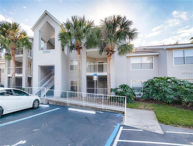 Address Not Published, Lake Mary, FL 32746 (MLS #S5010010) :: Advanta Realty