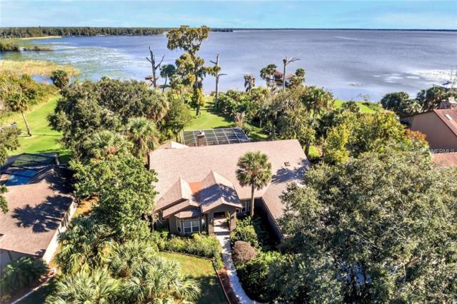 6460 Timberlane Road, Lake Wales, FL 33898 (MLS #S5010320) :: Florida Real Estate Sellers at Keller Williams Realty
