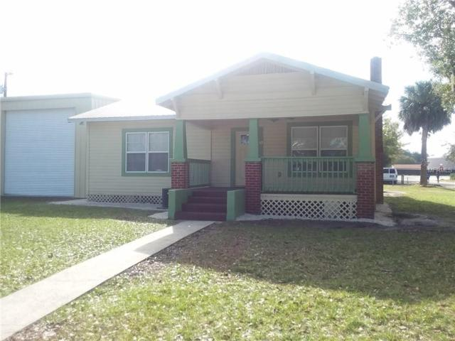 417 W 12TH Street, Sanford, FL 32771 (MLS #S5011245) :: Homepride Realty Services
