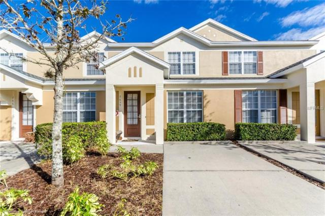 7659 Sir Kaufmann Court, Kissimmee, FL 34747 (MLS #S5011666) :: Bridge Realty Group