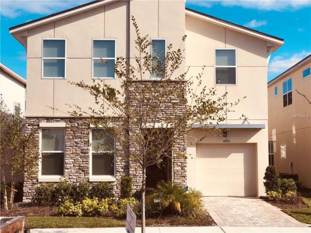 Address Not Published, Kissimmee, FL 34747 (MLS #S5012024) :: Team 54