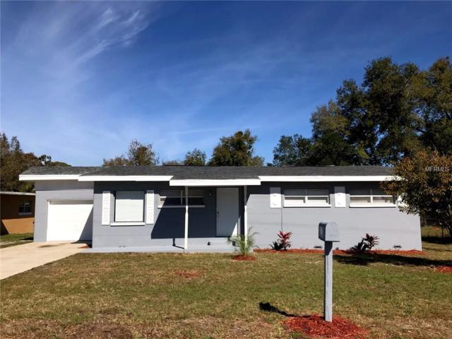 2800 Avenue M NW, Winter Haven, FL 33881 (MLS #S5013098) :: GO Realty