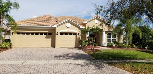 Address Not Published, Kissimmee, FL 34746 (MLS #S5014069) :: RE/MAX Realtec Group