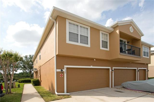 4120 Orange Tree Court, Saint Cloud, FL 34769 (MLS #S5014098) :: Griffin Group
