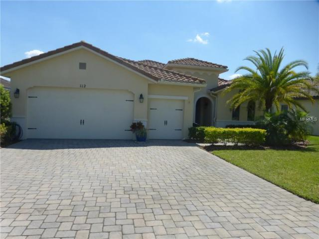 Address Not Published, Poinciana, FL 34759 (MLS #S5015214) :: RE/MAX Realtec Group