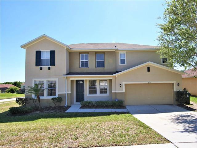 3073 Tobago Avenue, Clermont, FL 34711 (MLS #S5015350) :: Mark and Joni Coulter | Better Homes and Gardens