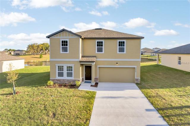 15654 Merlin Avenue, Mascotte, FL 34753 (MLS #S5015708) :: Griffin Group