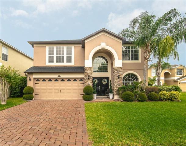 12725 Grovehurst Avenue, Winter Garden, FL 34787 (MLS #S5016122) :: Bustamante Real Estate