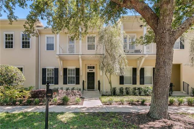 Address Not Published, Celebration, FL 34747 (MLS #S5016320) :: Mark and Joni Coulter | Better Homes and Gardens