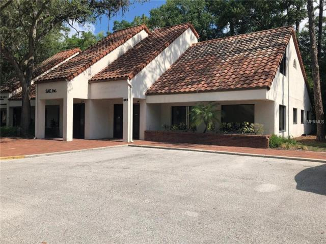 994 Douglas Avenue #100, Altamonte Springs, FL 32714 (MLS #S5016714) :: Premium Properties Real Estate Services