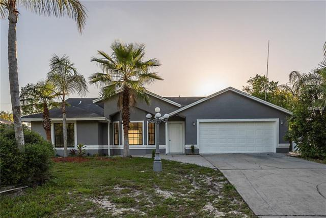 1842 W Cooper Drive, Deltona, FL 32725 (MLS #S5016893) :: The Duncan Duo Team