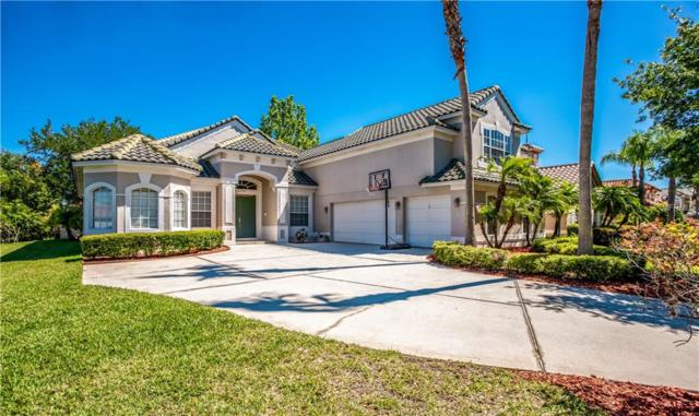 14594 Dover Forest Drive, Orlando, FL 32828 (MLS #S5016927) :: RE/MAX Realtec Group