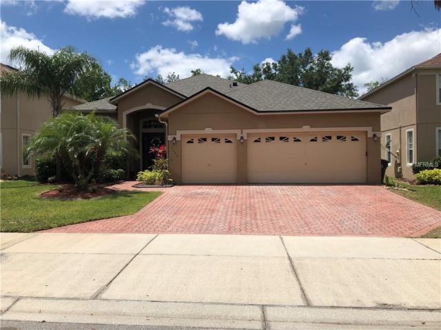 3344 Red Ash Circle, Oviedo, FL 32766 (MLS #S5016981) :: Premium Properties Real Estate Services