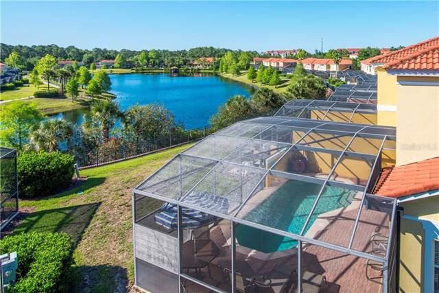 3107 Yellow Lantana Lane, Kissimmee, FL 34747 (MLS #S5017218) :: Florida Real Estate Sellers at Keller Williams Realty