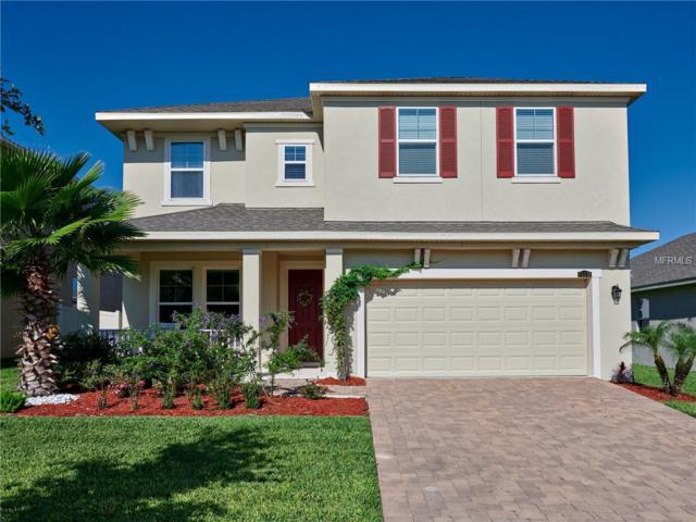 15574 N Hamlin Blossom Avenue, Winter Garden, FL 34787 (MLS #S5017844) :: Bustamante Real Estate
