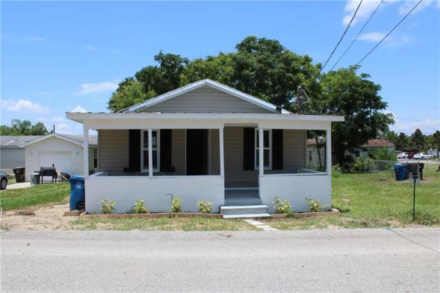 416 N 8TH Street, Haines City, FL 33844 (MLS #S5017914) :: Ideal Florida Real Estate