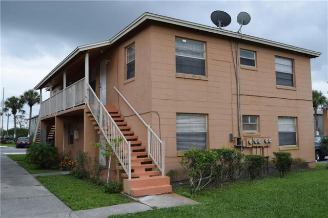 721 Michigan Court #4, Saint Cloud, FL 34769 (MLS #S5018025) :: Cartwright Realty