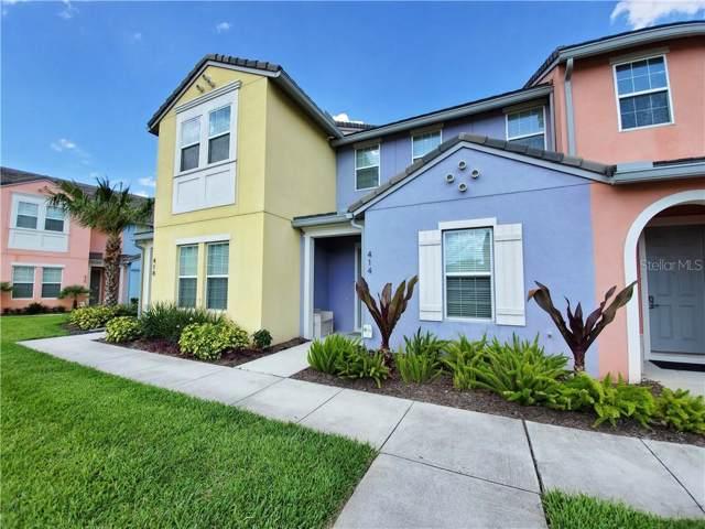 414 Captiva Drive, Davenport, FL 33896 (MLS #S5018128) :: RE/MAX Realtec Group