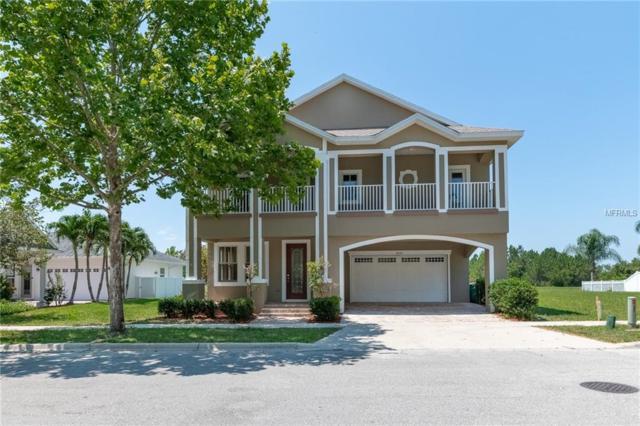 6998 Bluestem Road, Harmony, FL 34773 (MLS #S5018294) :: Bustamante Real Estate