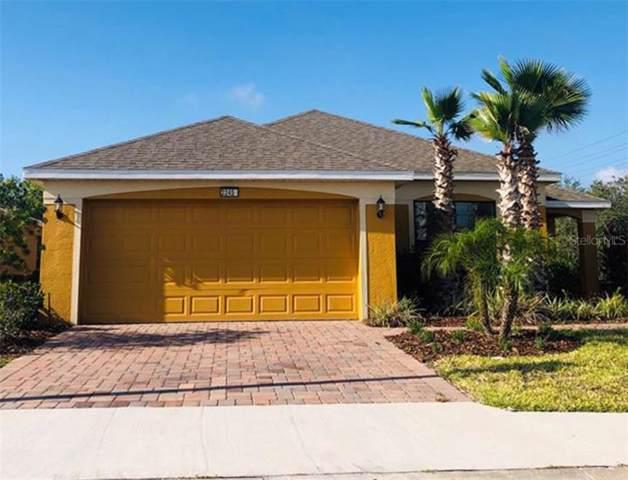 2245 Victoria Drive, Davenport, FL 33837 (MLS #S5018594) :: Premier Home Experts