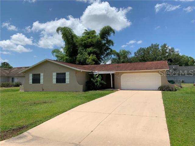 809 Del Prado Drive, Kissimmee, FL 34758 (MLS #S5018645) :: Bustamante Real Estate