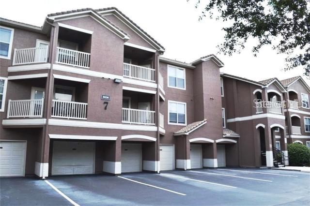 8836 Villa View Circle #207, Orlando, FL 32821 (MLS #S5018975) :: Dalton Wade Real Estate Group