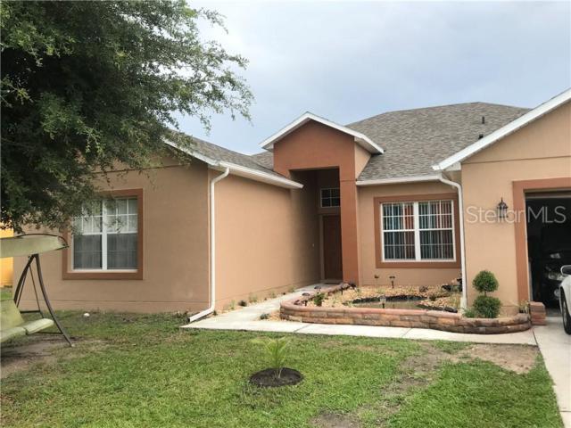 364 Aldershot Court, Kissimmee, FL 34758 (MLS #S5019122) :: Premium Properties Real Estate Services