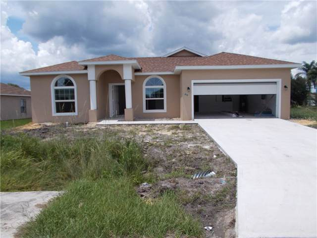 29 Bolton Court, Kissimmee, FL 34758 (MLS #S5019798) :: Premium Properties Real Estate Services