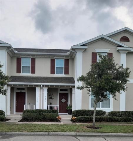 3522 Sebastian Bridge Lane, Harmony, FL 34773 (MLS #S5020078) :: Team Bohannon Keller Williams, Tampa Properties