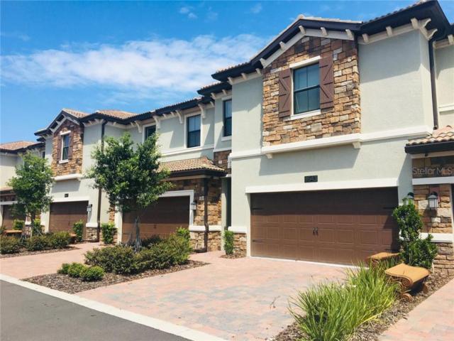 8543 Spyglass Lane, Champions Gate, FL 33896 (MLS #S5020302) :: Premium Properties Real Estate Services