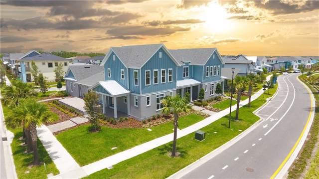 7965 Dausset Street, Orlando, FL 32827 (MLS #S5020843) :: RE/MAX Realtec Group