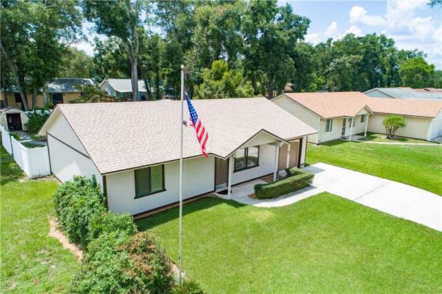 1523 Faircloth Court, Apopka, FL 32703 (MLS #S5021003) :: RE/MAX Realtec Group
