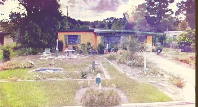 127 Garrison Drive, Sanford, FL 32771 (MLS #S5021452) :: Ideal Florida Real Estate