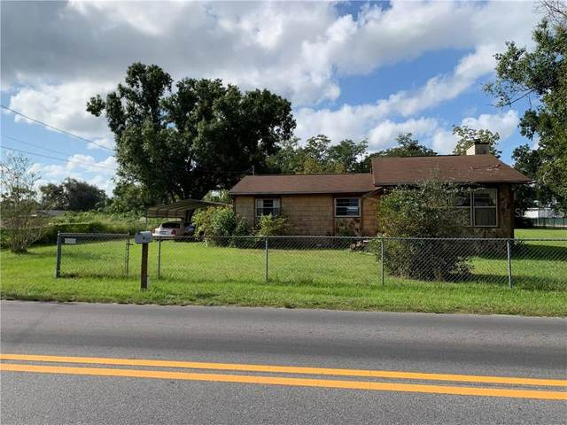 Saint Cloud, FL 34769 :: The Light Team